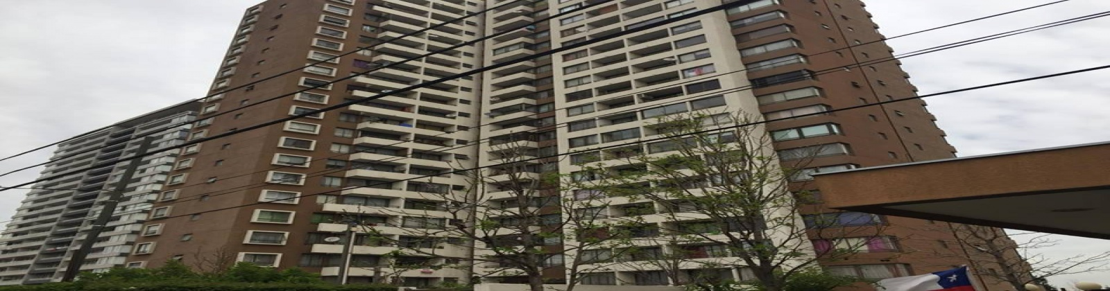 1264 Av Américo Vespucio, Maipú, R. Metropolitana, 1 Dormitorio Bedrooms, ,1 BañoBathrooms,Departamento,Venta,Av Américo Vespucio,22,1010