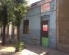 2168 Bascuñan Guerrero, Santiago, R. Metropolitana, 5 Bedrooms Bedrooms, ,2 BathroomsBathrooms,Casa,Venta,Bascuñan Guerrero ,1011