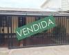 Santa Adriana, Quinta Normal, R. Metropolitana, 3 Habitaciones Habitaciones, ,1 BañoBathrooms,Casa,Venta,Santa Adriana,1,1012
