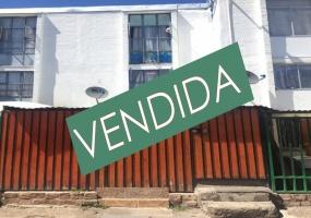 14155 Paseo Lo Ermita de San Antonio, Lo Barnechea, R. Metropolitana, 4 Bedrooms Bedrooms, ,1 BañoBathrooms,Casa,Venta,Paseo Lo Ermita de San Antonio,3,1014