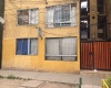 1680 Catamarca, Quinta Normal, R. Metropolitana, 3 Bedrooms Bedrooms, ,1 BañoBathrooms,Departamento,Venta,Catamarca ,1,1015