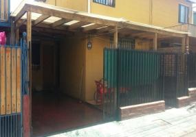 1775 El llavero, Puente Alto, R. Metropolitana, 2 Bedrooms Bedrooms, ,2 BathroomsBathrooms,Casa,Venta,El llavero ,2,1016