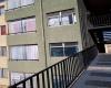 928 Via Roja, Cerrillos, R. Metropolitana, 3 Bedrooms Bedrooms, ,1 BañoBathrooms,Departamento,Venta,Via Roja,3,1018