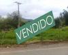 S/N Rinconada de Yaquil, Santa Cruz, Región VI - O´Higgins, ,Terreno,Venta,Rinconada de Yaquil,1020