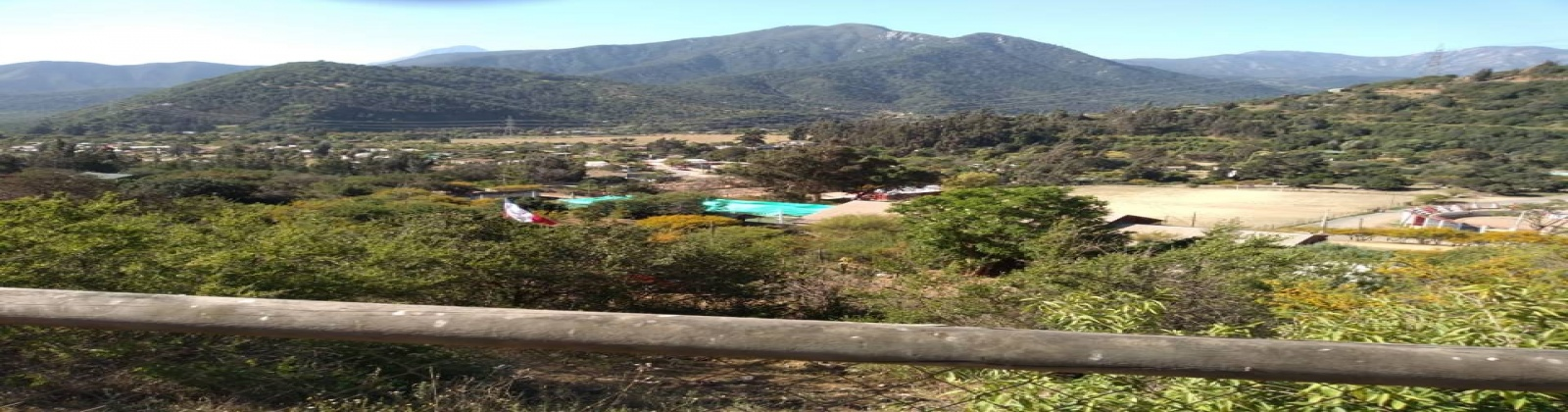s/n Campo de deporte, Olmué, Región V - Valparaiso, ,Terreno,Venta,Campo de deporte,1021