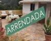 2000 Avenues, El Tabo, Región V - Valparaiso, 1 Dormitorio Bedrooms, ,1 BañoBathrooms,Casa,Vacacional,Avenues ,1022