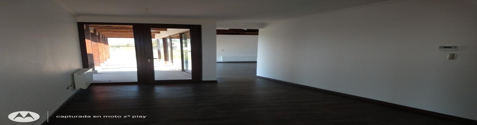 La Estancia, Calera de Tango, R. Metropolitana, 5 Bedrooms Bedrooms, ,4 BathroomsBathrooms,Casa,Venta,La Estancia,1023
