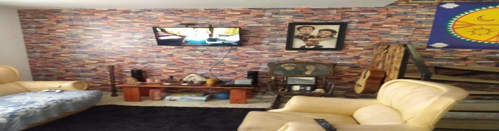 Balmaceda, Renca, R. Metropolitana, 3 Habitaciones Habitaciones, ,1 BañoBathrooms,Casa,Venta,Balmaceda,1,1030