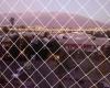 130, La Florida, R. Metropolitana, 2 Bedrooms Bedrooms, ,1 BañoBathrooms,Departamento,Venta,130,5,1032