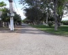 Pasaje Valentina, Maipu, R. Metropolitana, 4 Habitaciones Habitaciones, ,2 BathroomsBathrooms,Casa,Venta,Pasaje Valentina,1040