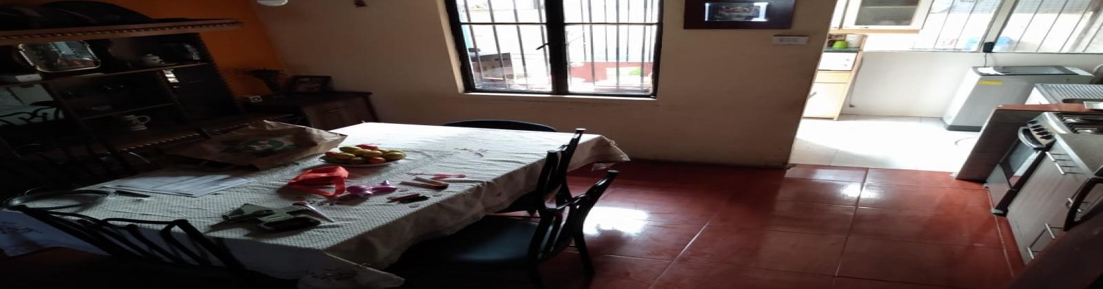 Leonor de la Corte, Quinta Normal, R. Metropolitana, 3 Habitaciones Habitaciones, ,2 BathroomsBathrooms,Casa,Venta,Leonor de la Corte,1041