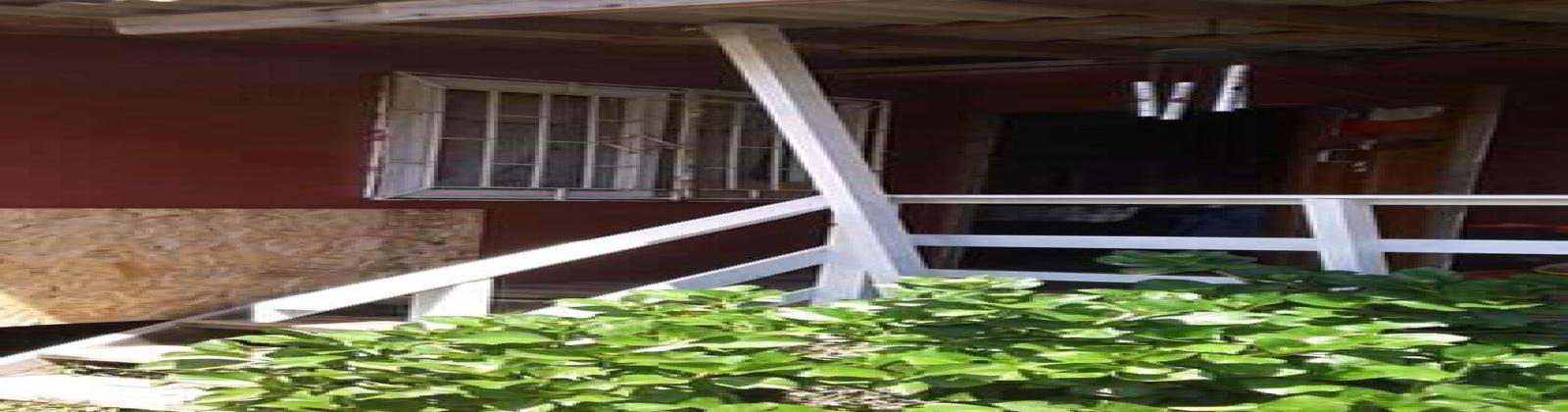 El Quisco, Región V - Valparaiso, 4 Habitaciones Habitaciones, ,1 BañoBathrooms,Casa,Venta,1044