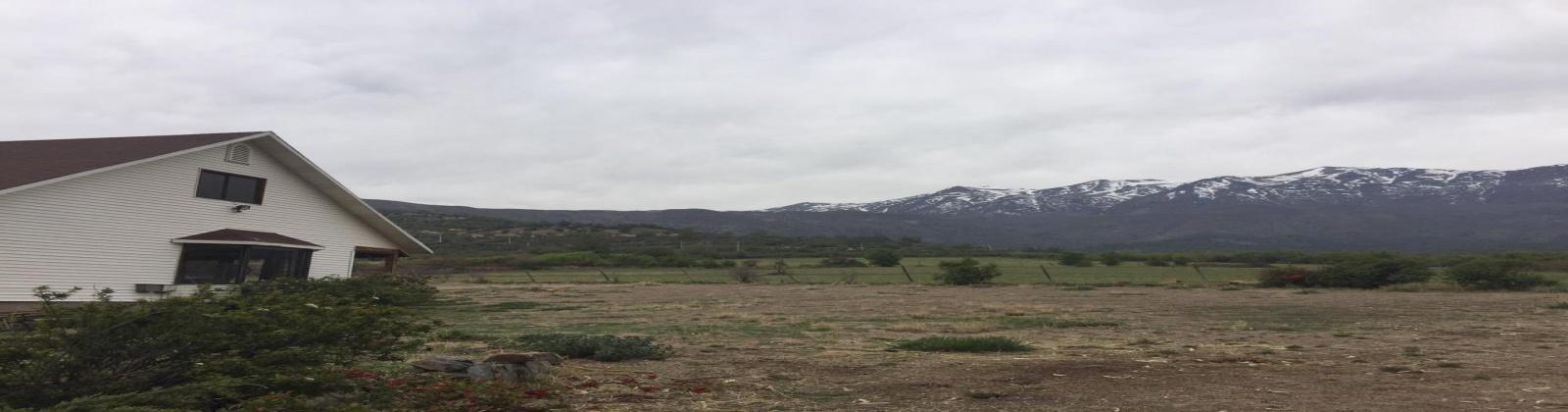 Los Andes, Región V - Valparaiso, ,Parcela,Venta,1048