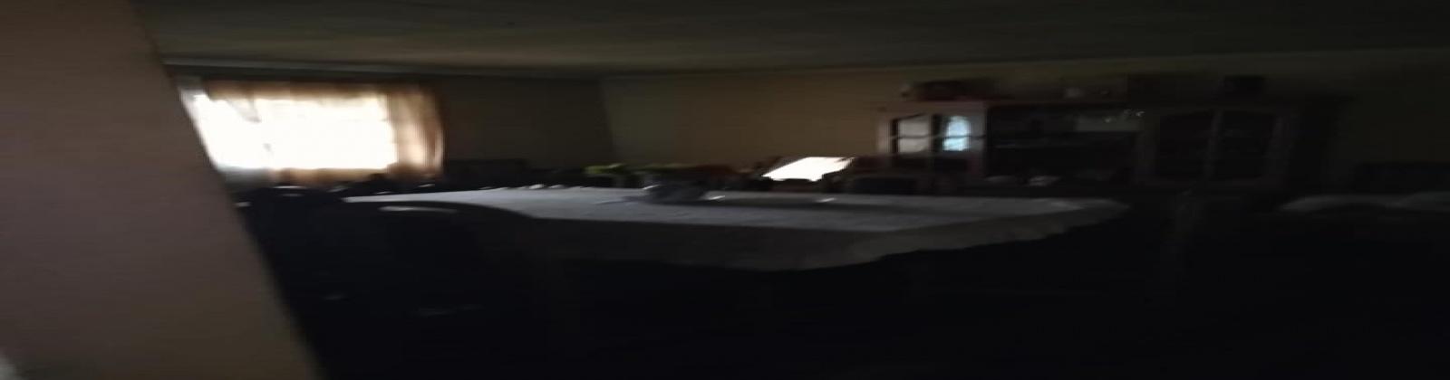 Georges Bizet, San Joaquin, R. Metropolitana, 3 Habitaciones Habitaciones, ,1 BañoBathrooms,Casa,Venta,Georges Bizet,1050