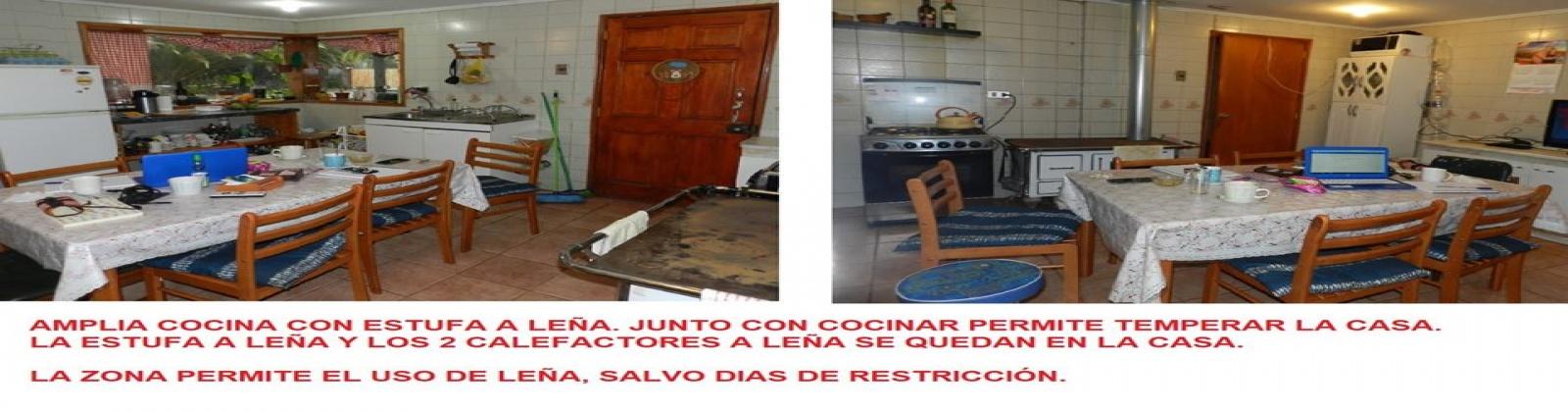 Paine, R. Metropolitana, ,Parcela,Venta,1051