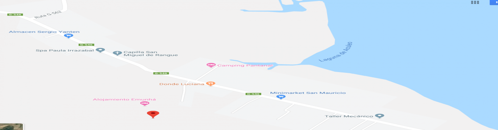 Paine, R. Metropolitana, ,Parcela,Venta,1053