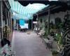 Bascuñan Guerrero, Santiago, R. Metropolitana, 4 Habitaciones Habitaciones, ,2 BathroomsBathrooms,Casa,Venta,Bascuñan Guerrero,1054