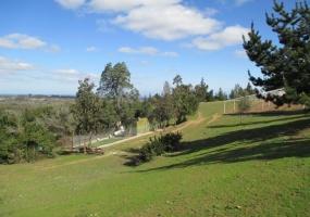 San Jose, Algarrobo, Región V - Valparaiso, ,Parcela,Venta,San Jose,1055