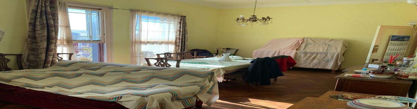 Cerro Alegre, Valparaiso, Región V - Valparaiso, 7 Habitaciones Habitaciones, ,4 BathroomsBathrooms,Casa,Venta,Cerro Alegre,1056