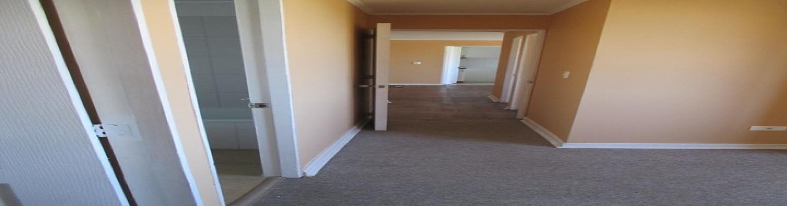 Curauma, Vaparaiso, Región V - Valparaiso, 2 Habitaciones Habitaciones, ,2 BathroomsBathrooms,Departamento,Venta,Curauma,1057