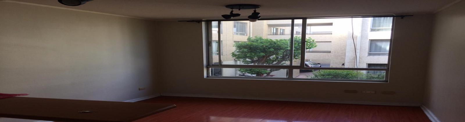 Rafael Sotomayor, Santiago, R. Metropolitana, 1 Dormitorio Habitaciones, ,1 BañoBathrooms,Departamento,Arriendo,Rafael Sotomayor,1059