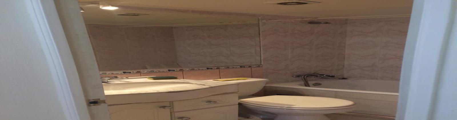 Rafael Sotomayor, Santiago, R. Metropolitana, 2 Habitaciones Habitaciones, ,1 BañoBathrooms,Departamento,Arriendo,Rafael Sotomayor,1060