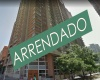 Carmen, Santiago, R. Metropolitana, ,Departamento,Arriendo,Carmen,1061