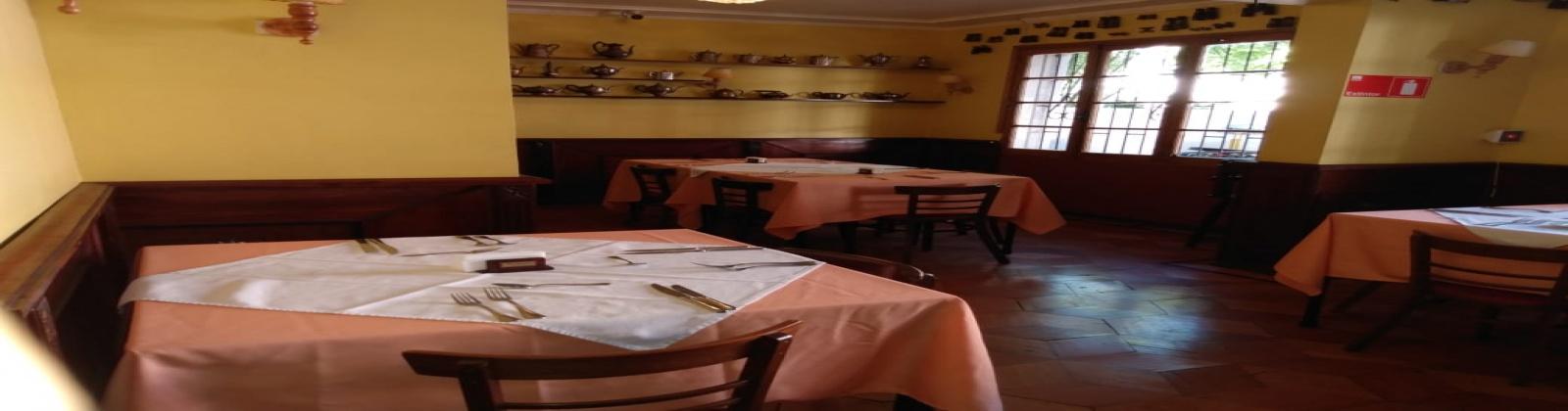 Arzobispo Gonzalez, Santiago, R. Metropolitana, 5 Habitaciones Habitaciones,4 BathroomsBathrooms,Local Comercial,Arriendo,Arzobispo Gonzalez,1062