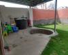 Til Til, R. Metropolitana, 4 Habitaciones Habitaciones, ,3 BathroomsBathrooms,Casa,Venta,1063