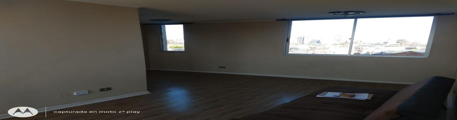 4242 Mapocho, Quinta Normal, R. Metropolitana, 3 Habitaciones Habitaciones, ,2 BathroomsBathrooms,Departamento,Arriendo,Mapocho,1065