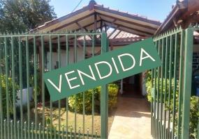 Samuel Izquierdo, Quinta Normal, R. Metropolitana, 3 Habitaciones Habitaciones, ,1 BañoBathrooms,Casa,Venta,Samuel Izquierdo,1069