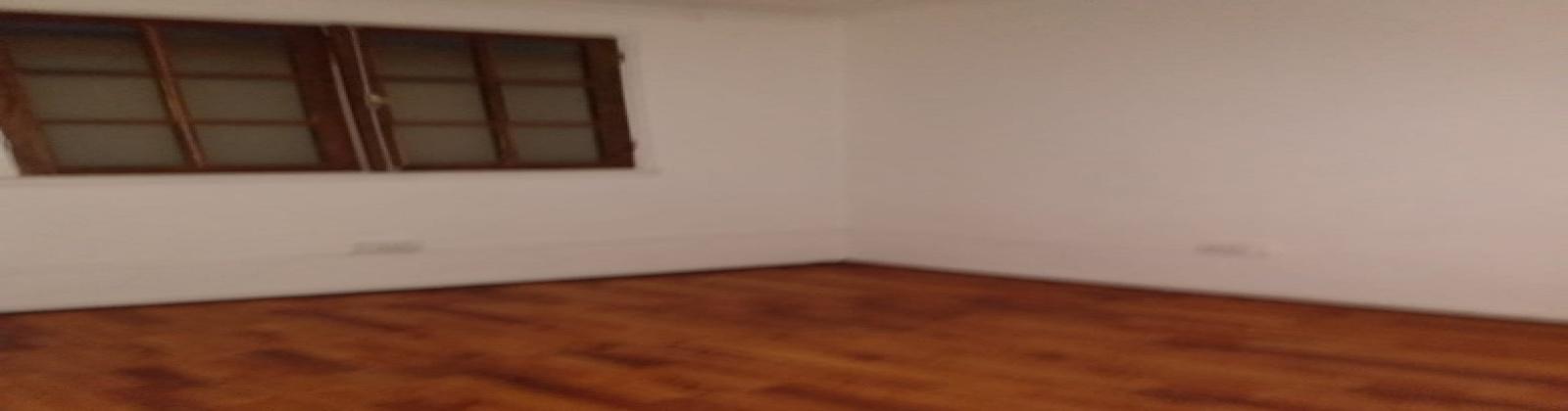 455 Arzobispo Gonzalez, Santiago, R. Metropolitana, 12 Habitaciones Habitaciones, ,8 BathroomsBathrooms,Casa,Arriendo,Arzobispo Gonzalez,1072