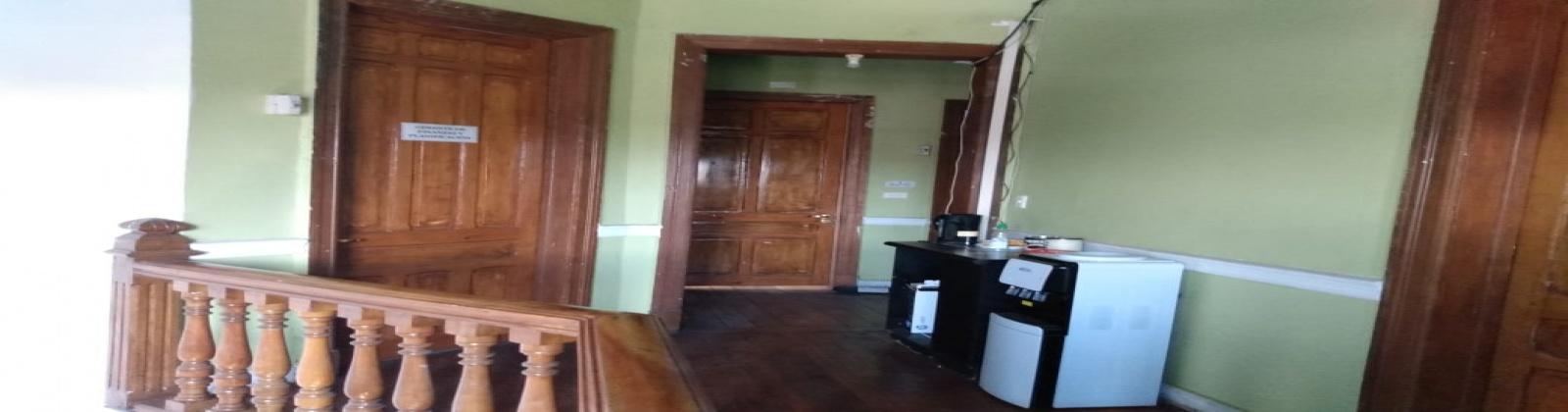 526 Libertad, Santiago, R. Metropolitana, 11 Habitaciones Habitaciones, ,4 BathroomsBathrooms,Casa,Arriendo,Libertad,1073