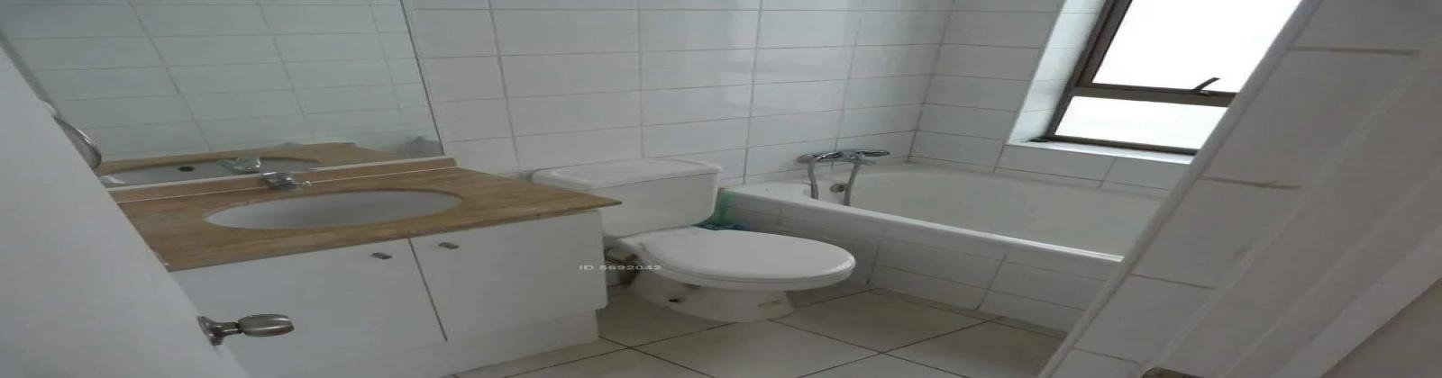 7801 Vicuña Mackenna, La Florida, R. Metropolitana, 2 Habitaciones Habitaciones, ,2 BathroomsBathrooms,Departamento,Arriendo,Vicuña Mackenna,1075