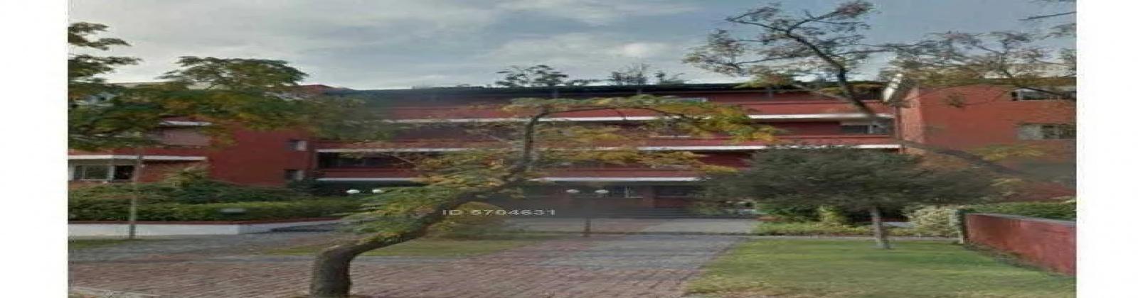 1750 Alcantara, Las Condes, R. Metropolitana, 2 Habitaciones Habitaciones, ,1 BañoBathrooms,Departamento,Arriendo,Alcantara,1076