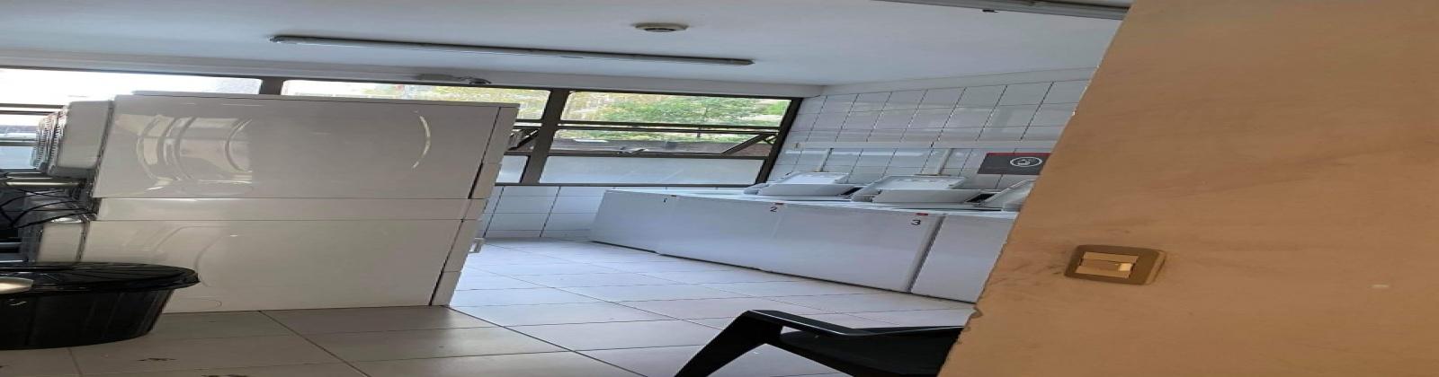 870 Santo Domingo, Santiago, R. Metropolitana, 2 Habitaciones Habitaciones, ,1 BañoBathrooms,Departamento,Arriendo,Santo Domingo,1078