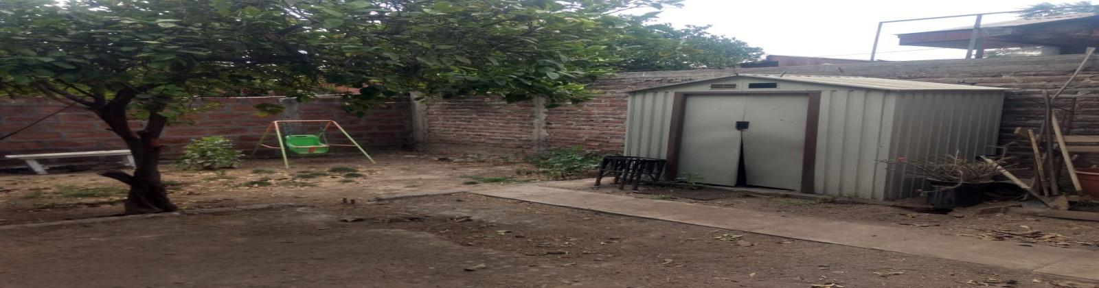 6323 Federico Engels, Quinta Normal, R. Metropolitana, 2 Habitaciones Habitaciones, ,1 BañoBathrooms,Casa,Arriendo,Federico Engels ,1080