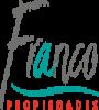 Franco Propiedades